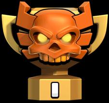Champion league 1